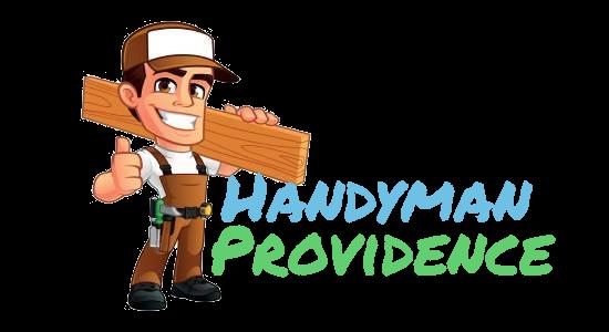 Handyman Providence Logo