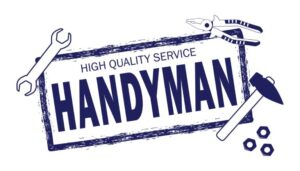 High Quality Handyman Service