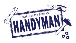 High Quality Handyman Service