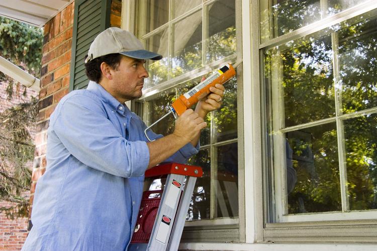 Home Maintenance and repair providence ri